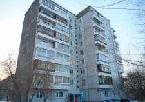Продам 1к Гусарова 38, в Красноярске