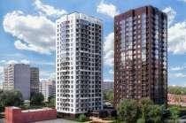 Продажа двухкомнатной квартиры в Москве, в Москве