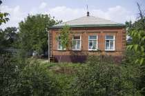 Продам участок 10 сот с фасадом 26 м по ул. Зоологическая, в Ростове-на-Дону