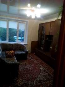 Продажа комнаты, в Москве
