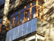 Балконы и лоджии, в Череповце
