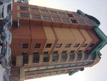 Предложение недорого купить квартиры студии, в Барнауле