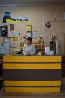 Тренажерный зал, р-н Баляева во Владивостоке, в Владивостоке