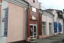 Сдам магазин,60 м² в Барнауле или обмен на жильё в Новосибе, в Новосибирске
