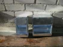 Бункерные кормушки для кроликов, в г.Ессентуки