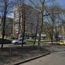 Сдам однокомнатную квартиру в Ворошиловском р-не по Ильича, в г.Донецк