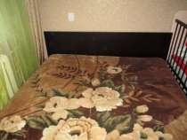 Продам 2х-спальную кровать + матрац, в г.Могилёв