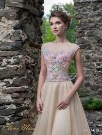 Свадебные платья под заказ коллекция 2017, в Волгограде