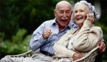 Подработать на пенсии легко. На индексацию не влияет, в Волгограде