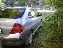 Продам автомобиль Toyota Prius 1998 года, в г.Семей