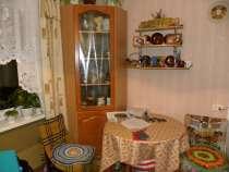 Продам двухкомнатную квартиру, в Гатчине
