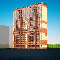Низкая цена на 2 ком. квартиру!!!, в Копейске