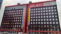 Аренда 1 й. этаж в Б. Ц. 117 кв. м. Ленинский д.153, в Санкт-Петербурге
