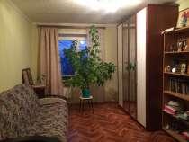 Продажа квартиры, в г.Самара