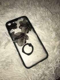 Чехол для iPhone 7, в Екатеринбурге