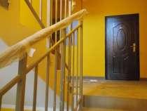 Продам квартиру в поселке Южном, в Краснодаре