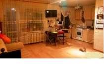 Продам квартиру - студию в прекрасном районе Красногорска, в Красногорске