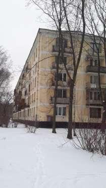 Варшавская ул., 49, в Санкт-Петербурге