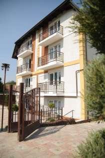 Apartament in vinzare Botanica! URGENT!!!, в г.Кишинёв