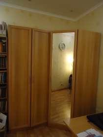 Отличная мебель по низкой цене, в Перми