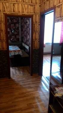 Сдаю 1 комнатную квартиру, в Казани