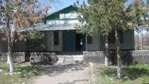 Продам производственную базу, в г.Алматы