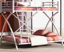 Двухъярусная кровать Виньола, в Москве