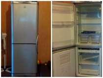 холодильник Indesit, в Киселевске