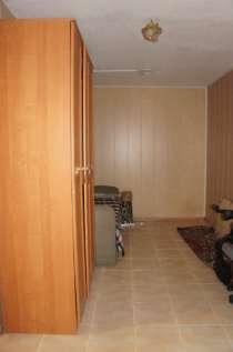 гардероб, сервант, шкаф, столы, полки  ольха, фабричная, в Щелково