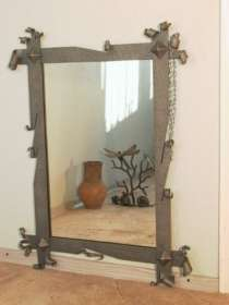 Зеркала, в г.Белореченск