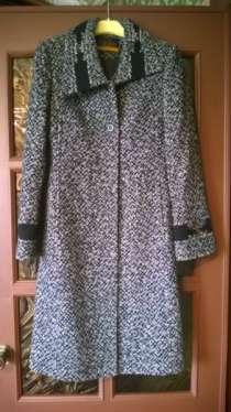 Пальто женское демисезонное, в Чебоксарах