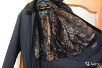 Куртка удлиненная мужская, в Нижнем Тагиле
