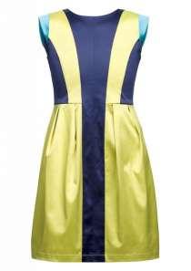 Платье для девочки арт.588гвдт, в Мурманске