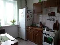 Двухкомнатная Новой Планировки по низкой цене, в Красноярске