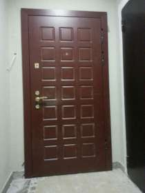 Входные двери недорого, в Балашихе