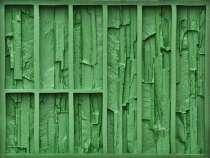 Форма для декоративного камня, Сланец фигурный 0,29м2, в Ростове-на-Дону