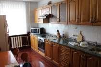 Сдаю 2-комнатную квартиру ул. Доваторцев, в Ставрополе