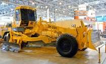 Автогрейдер тяжелый, в Иркутске