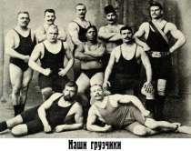 Услуги опытных грузчиков, в Каменске-Уральском