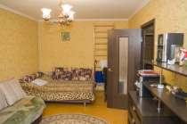 Продам 2-х комнатную квартиру на площади 2-й Пятилетки, в Ростове-на-Дону