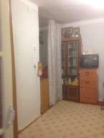 Продаю квартиру в центре, в г.Симферополь