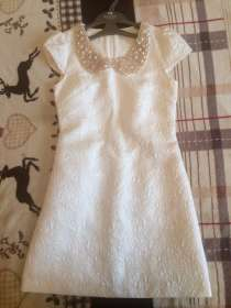 Платье, в г.Минск
