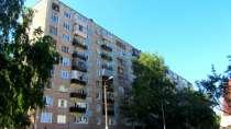 Продам 4 комнатную квартиру по ул. Энгельса 3, в Братске
