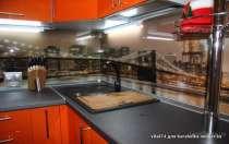 Ремонт кухни. Замена и установка кухонных фасадов, в г.Минск