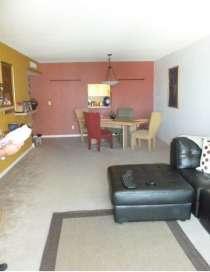 Квартира в Санни-Айлс-Бич в кондоминиуме Ocean Reserve, в г.Майами