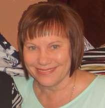 Надежда, 47 лет, хочет познакомиться, в Красноярске