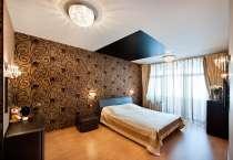 Ремонт квартир в Москве, в Москве