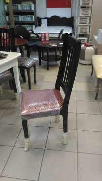 Распродажа! Деревянные стулья, в Тольятти