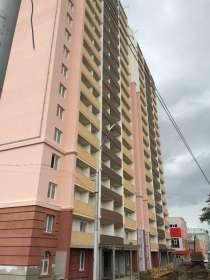 Продам квартиру, в Новосибирске