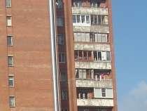 Продам или обмен на квартиру в области комнату, в Санкт-Петербурге